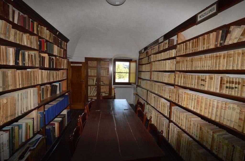 Lavori di ricerca storico-culturale degli alunni della classe seconda primaria di San Marco la Catola (Fg)