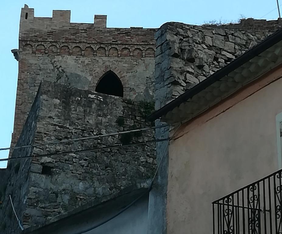 San Marco La Catola foto Ilenia Patricelli