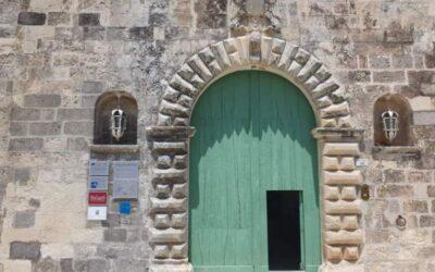 Minervino di Lecce, un posto unico