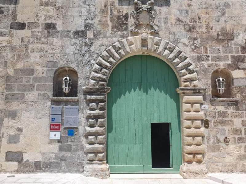 Minservinodi-Lecce_Palazzo-Venturi